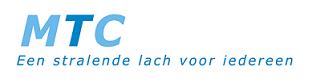 MTC Tilburg